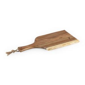 Artisan 18 Acacia Serving Plank