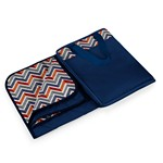 Vista XL Outdoor Blanket Tote, (Vibe Collection)